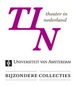 Stichting Theater in Nederland