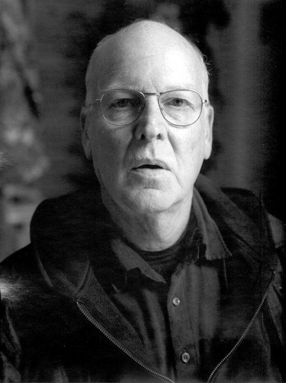 Een leven lang theater: Hans Kemna