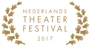Expositie Theaterfestival A Slice of Scenography