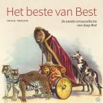 20 december: Boekpresentatie 'Het beste van Best'