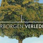 19 januari: depot Theatercollectie bij Verborgen Verleden