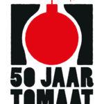 SAVE THE DATE: 7 oktober 2019 Teach-in 50 jaar Aktie Tomaat