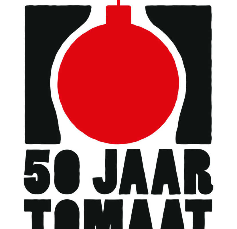 SAVE THE DATE: 7 oktober 2019 Teach-in 50 jaar Aktie Tomaat