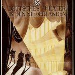 Tweede Wereldoorlog nu centraal op de Theaterencyclopedie